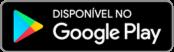 Baixe o aplicativo Medicamentos na Google Play